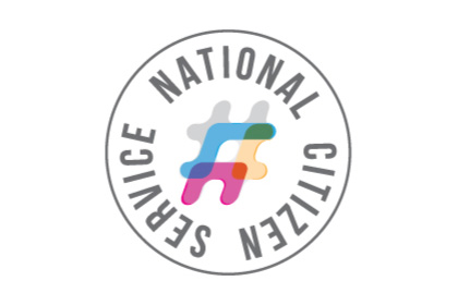 Record Number of Young People signed up to take part in NCS this Summer.