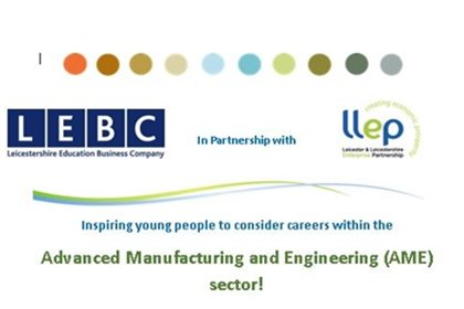 LLEP- Advanced Manufacturing and Engineering Project