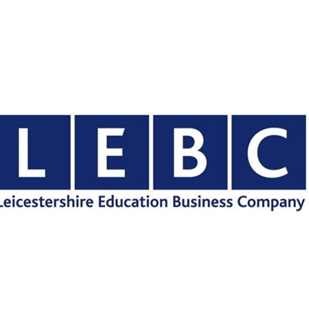 LEBC are moving offices